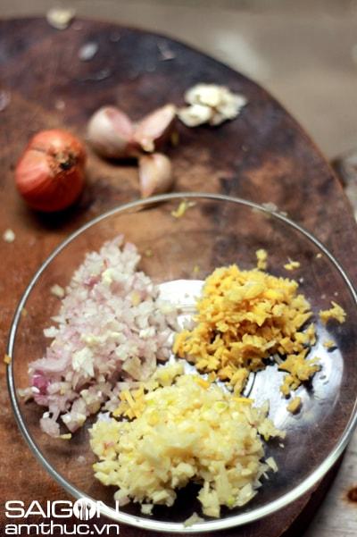 Hướng dẫn cách làm đùi vịt nướng ngũ vị cực ngon cho mùa hè nóng nực