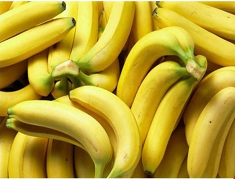 """7 loại thực phẩm giúp đàn ông mạnh mẽ hơn trong """"chuyện ấy"""""""