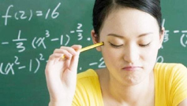 """Bí quyết đạt điểm cao môn Sinh dành cho học sinh """"mất gốc"""""""