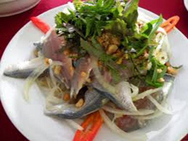 Những điều cấm kỵ khi ăn hải sản trong chuyến du lịch 3