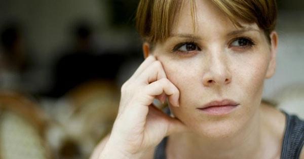 Những điều nên tránh khi bạn căng thẳng, mệt mỏi 1