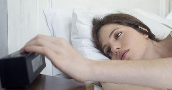 Những điều nên tránh khi bạn căng thẳng, mệt mỏi 2