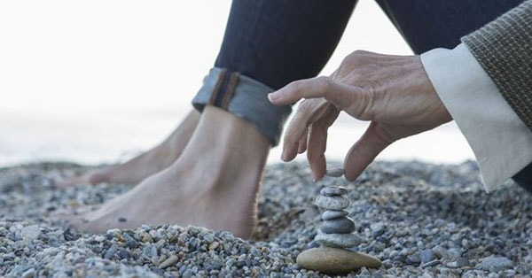 Những điều nên tránh khi bạn căng thẳng, mệt mỏi