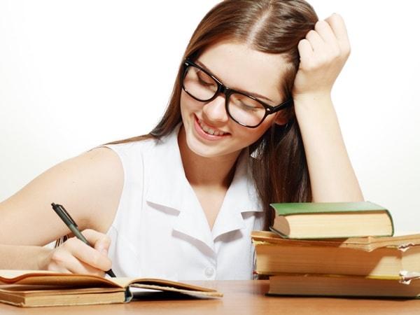 10 bí kíp để đạt điểm cao môn Ngữ văn lớp 8