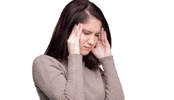 Phân biệt đau nửa đầu do viêm xoang với bệnh đau nửa đầu