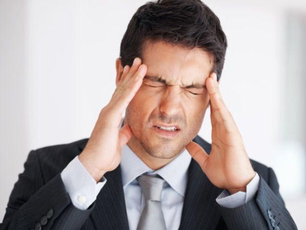 đau dây thần kinh số 5 có nguy hiểm không 2