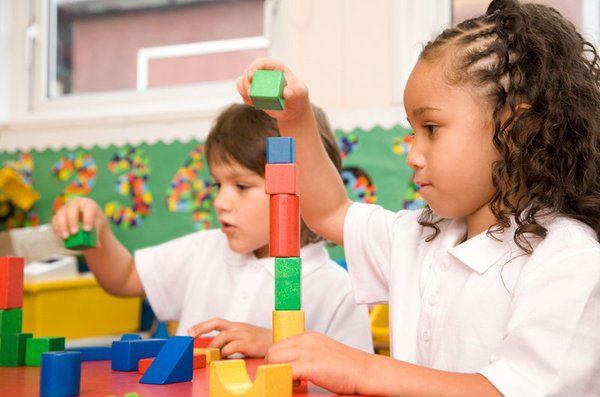 Mẹo hay rèn trí tưởng tượng giúp trẻ học giỏi Ngữ Văn 2