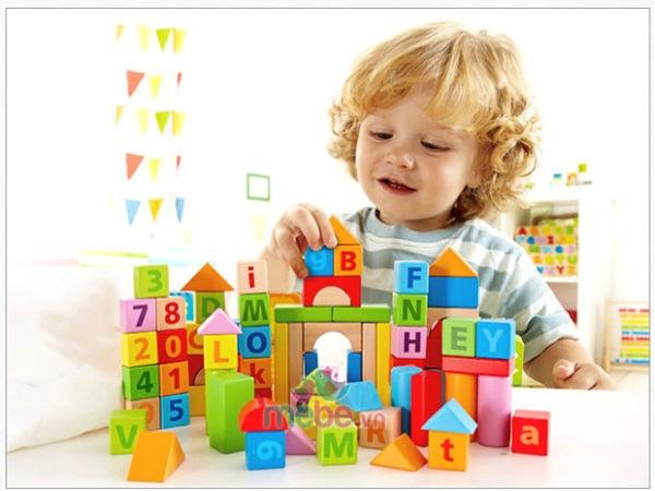 Mẹo hay rèn trí tưởng tượng giúp trẻ học giỏi Ngữ Văn