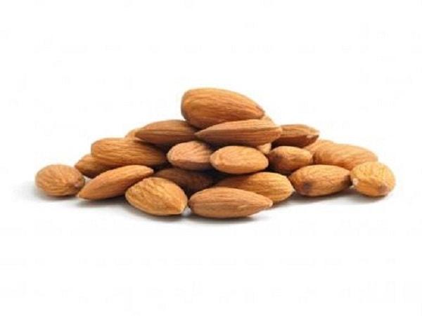 thực phẩm giúp giảm stress 3