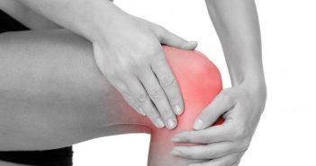 Các triệu chứng của bệnh cơ xương khớp bạn không thể xem nhẹ