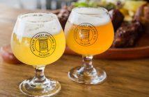 Sự khác biệt nổi trội của bia thủ công