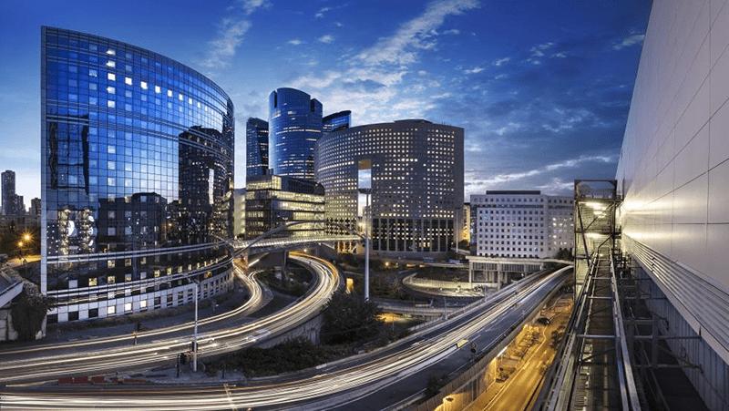 Bạn nên chọn thuê chung cư Đà Nẵng tại vị trí gần công ty của mình