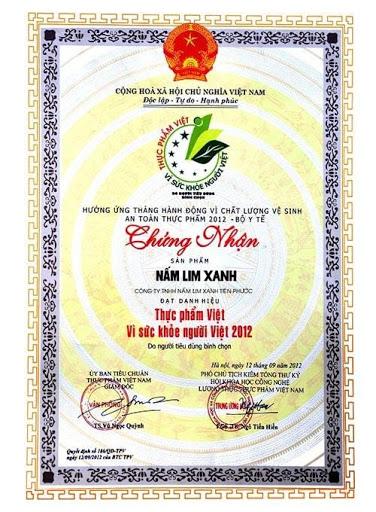 Địa chỉ bán nấm lim xanh rừng tự nhiên tỉnh Điện Biên3