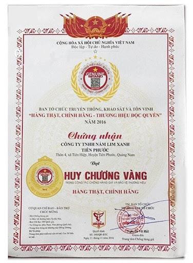 Địa chỉ bán nấm lim xanh rừng tự nhiên tỉnh Điện Biên4