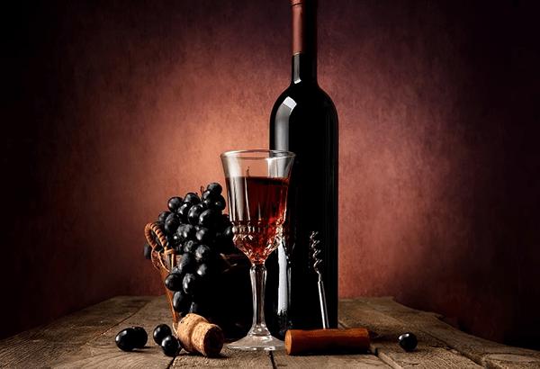 2 Cách làm rượu Vang nho tại nhà đơn giản