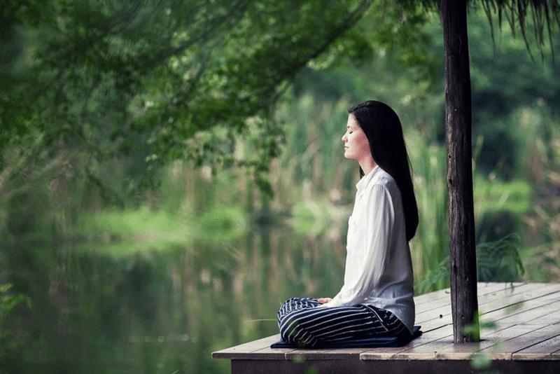 MEDI Thiên Sơn chính là thiên đường nghỉ dưỡng mới dành cho những ai đang cần nạp lại những năng lượng